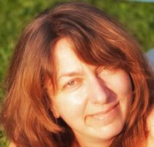 Krisztina Hirth